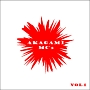 AKAGAMI MC's vol.1