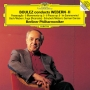 ブーレーズ・コンダクツ・ヴェーベルン2 管弦楽のためのパッサカリア、大オーケストラのための6つの小品