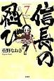 信長の忍び (7)