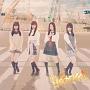 賛成カワイイ!(D)(DVD付)