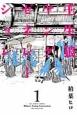 壬生狼ヤングゼネレーション (1)