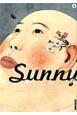 Sunny (4)