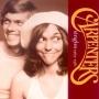 SINGLES 1969/1981