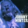 THE BEST OF JOHNNY WINTER