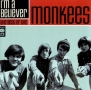 I'M A BELIEVER - THE BEST OF