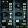 MODE : ODD(DVD付)