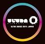 ウルトラ・ダンス 2014:ジャパン