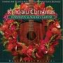 キーホーアル クリスマス~ハワイアン・ギターによる、至福のクリスマス~