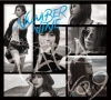 NUMBER NINE(Japanese ver.)/記憶~君がくれた道標(みちしるべ)~(B)(DVD付)