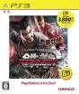 鉄拳タッグトーナメント2 PlayStation3 the Best