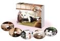 猫侍 DVD-BOX