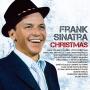 フランク・シナトラ・クリスマス~ホワイト・クリスマス、きよしこの夜