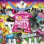 Manhattan Records & AV8 Presents House Party Mix (Host By Fatman Scoop)