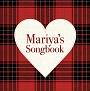 Mariya's Songbook