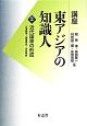 講座 東アジアの知識人 近代国家の形成 日清戦争~韓国併合・辛亥革命 (2)