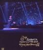 CONCERT TOUR 2013 月夜PARTY vol.4