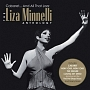 CABARET... AND ALL THAT JAZZ - THE LIZA MINNELLI ANTHOLOGY