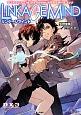 リンケージマインド ダブルクロス The 3rd Edition ルール&データブック DX3 RPG