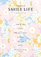 THE BOOK OF SMILE LIFE TWELVE WOMEN IDEAS