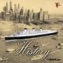HISTORY(DVD付)(HYB)