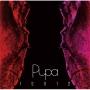 BEST ALBUM 「PUPA」 2007~2011(DVD付)