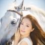 What I am(通常盤)