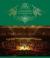 "SYMPHONY ORCHESTRA CONCERT""cELEBRATION2005""〜Heart Beat〜[TYXN-10013/4][Blu-ray/ブルーレイ]"