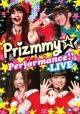 Performance!!-LIVE-