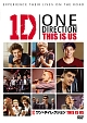 THIS IS US<劇場公開バージョン>
