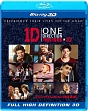 THIS IS US:ブルーレイ IN 3D