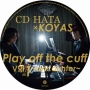 Play Off the Cuff Vol.1 ~encounter~