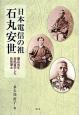 日本電信の祖石丸安世 慶應元年 密航留学した佐賀藩士