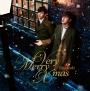 Very Merry Xmas(通常盤)(DVD付)