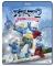 スマーフ2 アイドル救出大作戦! Blu-ray[DAXA-4532][Blu-ray/ブルーレイ] 製品画像
