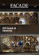 FACADE 100Facade&Shopfront (1)