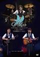 コンサートツアー2013 ~It's a Time~ 日本武道館ファイナル