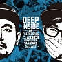 DEEP INSIDE of FILE RECORDS CLASSICS -compiled by YANATAKE&SEX山口-