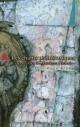 Les chants prehistoriques ~ les oeuvres de Masakazu Natsuda ~ 先史時代の歌 夏田昌和作品集