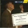 ブラームス:交響曲第3番 ヘ長調 作品90 ハイドンの主題による変奏曲 作品56a