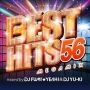 56 BEST HITS(TSUTAYA限定)