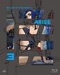 攻殻機動隊 ARISE 3