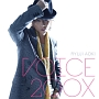 VOICE 200X(DVD付)