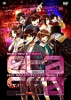 Koharu Sakurai Presents EXIT TUNES ACADEMY-11th ANNIVERSARY SPECIAL-@20130407さいたまスーパーアリーナ