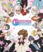 BROTHERS CONFLICT 第6巻
