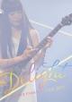 """concert tour 2013 """"Delight"""""""