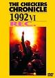 CHRONICLE 1992 6 Rec.
