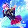 TVアニメ『ワルキューレロマンツェ』オリジナルサウンドトラック