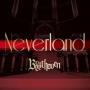 Neverland(A)(DVD付)