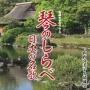 名演☆デラックス 琴のしらべ 日本の名歌
