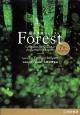 総合英語 Forest<第7版>